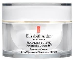 Elizabeth Arden Flawless Future Moisture Cream SPF30