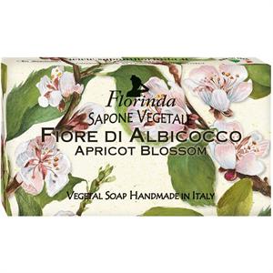 Florinda Szappan Flowers & Flowers - Barackvirág