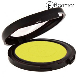 Flormar Neon Eye Shadow