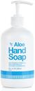 flp-aloe-hand-soaps9-png