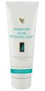 flp-aloe-styling-gel-png