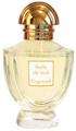 Fragonard Parfumeur Belle de Nuit EDP