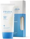 frudia-ultra-uv-shield-sun-essence-spf50-pa-50g-daily-sun-essences9-png