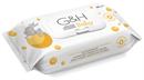 g-h-babay-wipess9-png