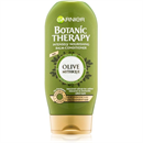 garnier-botanic-therapy-olive-mythique-hajbalzsams9-png