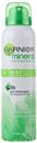 garnier-mineral-extra-fresh-invigorating-freshness-deo-spray1-png