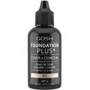 gosh-foundation-plus-alapozos9-png