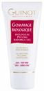 guinot-gommage-biologique---gyumolcssavas-biologiai-borradir-50-ml-gif