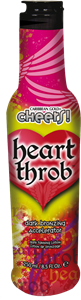 Cheers Caribbean Gold Heart Throb