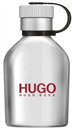 hugo-boss-hugo-iced1s9-png