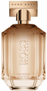 hugo-boss-the-scent-private-accord-for-hers9-png