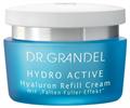 Dr.Grandel Hyaluron Refill Cream