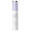 isabelle-lancray-basic-line-calming-lotion---tonik-erzekeny-borres-jpg