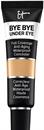 it-cosmetics-bye-bye-under-eye-anti-aging-concealer1s9-png