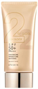it-s-skin-2-o-clock-sun-block-spf50-pas9-png