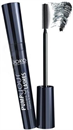 joko-make-up-pump-your-lashes-szempillaspiral1s9-png
