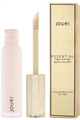 Jouer Essential High Coverage Liquid Concealer