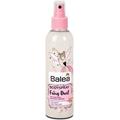 Balea Fairy Dust Bodyspray