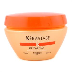 Kérastase Oleo Relax Smoothing Mask