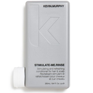 Kevin Murphy Stimulate-Me.Rinse Conditioner