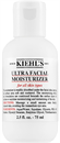 kiehl-s-ultra-facial-moisturizers99-png