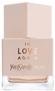 Yves Saint Laurent La Collection In Love Again