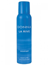 la-rive-donna-parfume-deodorant-jpg