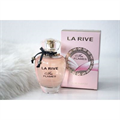 La Rive In Flames EDP