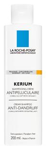 La Roche-Posay Kerium Krémsampon