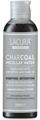 Lacura Charcoal Micellar Water