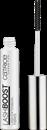Catrice Lash Boost Lash Extension Fibers