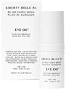 liberty-belle-eye-do-peptide-wrinkle-defence-eye-gel1s9-png