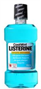 listerine-coolmint1-png