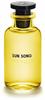 Louis Vuitton Sun Song EDP