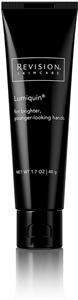 Revision Skincare Lumiquin® Brightening Hand Cream