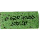lush-what-would-love-do-furdolap1s9-png
