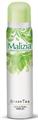 Malizia Női Parfüm Dezodor