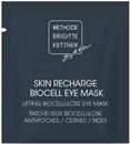 methode-brigitte-kettner-skin-recharge-biocell-eye-masks9-png