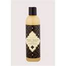 milky-touch-with-horse-milk-shower-cream-kanca-tejjel-keszult-tusfurdos-jpg