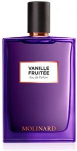 Molinard Vanille Fruitée EDP