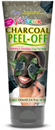 montagne-jeunesse-7th-heaven-charcoal-peel-off-masks9-png
