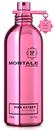 montale-pink-extasy-edp2s9-png
