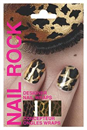 nail-rock-korommatrica-jpg