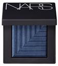 nars-dual-intensity-eyeshadows9-png
