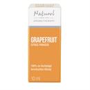 naturol-grapefruit-illoolaj1s-jpg