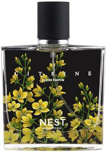 Nest Fragrances Citrine EDP