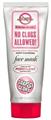Soap & Glory No Clogs Allowed Super Self Heating Deep Pore Detox Mask (régi)