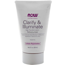 now-clarify-illuminate-moisturizer1s9-png