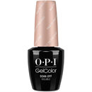 opi-gelcolor-soak-off-soluble-zsele-lakks-jpg