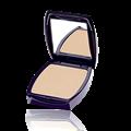 Oriflame Beauty Matte Control  Mattító Kőpúder